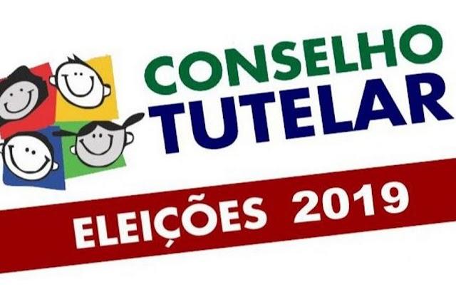 Dois foram reeleitos para o Conselho Tutela de Paulista. Veja votação completa!