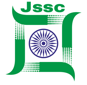 Jssc Notice Board - Vacancy, Result, Admitcard, Answer Key, Score Card, Important Notification