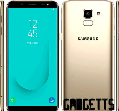 How-To-Update-Samsung-Galaxy-J6-To-Android-8.0-Oreo