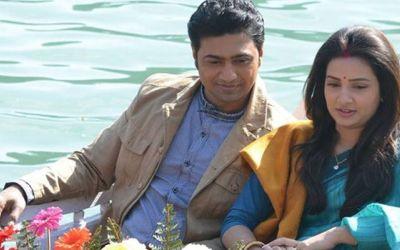 Bihar-boat-Dev-Shuvoshri