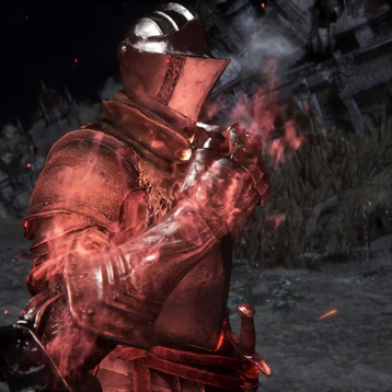 Dark souls Wallpaper Engine Free