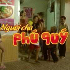 Xem Phim Người Cha Phú Quý 2016