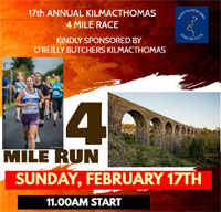 https://munsterrunning.blogspot.com/2019/02/notice-kilmacthomas-4-mile-in-co.html