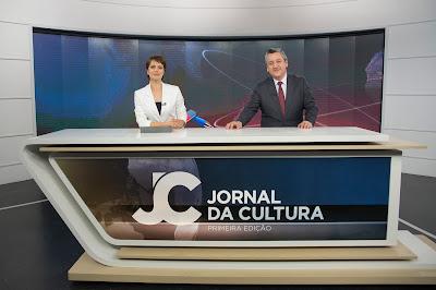 Jornalismo-TV-Cultura_JC-1ª_Foto-Nadja-Kouc