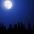 Elegia Ibu Kota (Karya Aldian Aripin)
