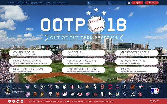 out-of-the-park-baseball-18-pc-screenshot-www.ovagames.com-1