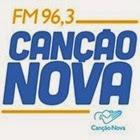 Rádio Canção Nova 96.3 FM