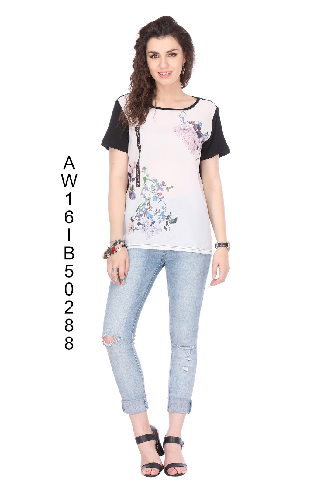 Tshirt Vol 1 – Viscose Collection Printed Tshirt Buy Online