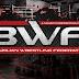 BWF Telecatch #274
