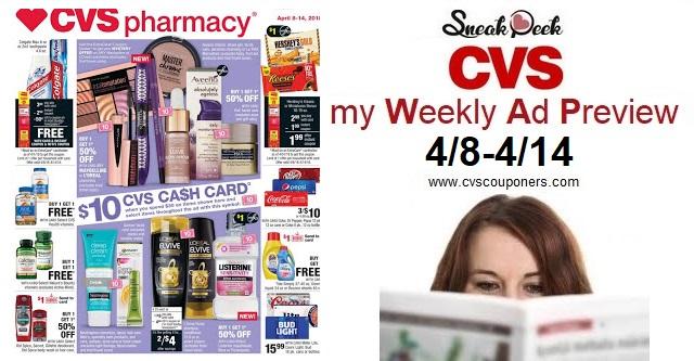 http://www.cvscouponers.com/2018/04/cvs-ad-preview-48-414.html