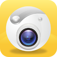 Camera 360 Ultimate Apk Terbaru