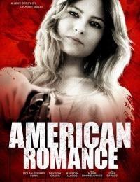 American Romance | Bmovies