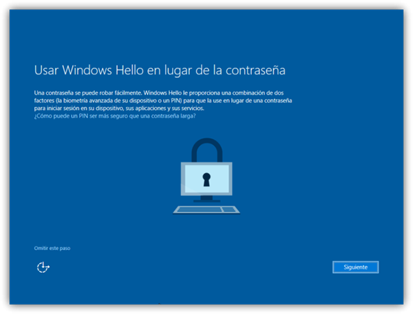 Manual-instalación-paso-a-paso-instalar-Windows-10