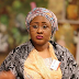 Gorgeous Photos Of Aisha Buhari At The African Women's Forum In Crans Montana