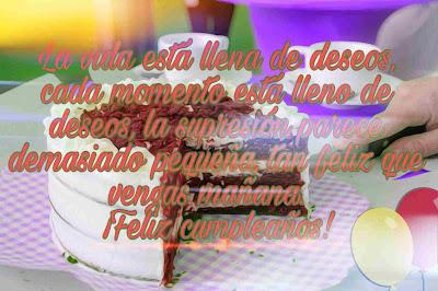 bts feliz cumpleaños, feliz cumpleaños tio dios te bendiga, mensajes de felicidad, hoy es tu cumpleaños