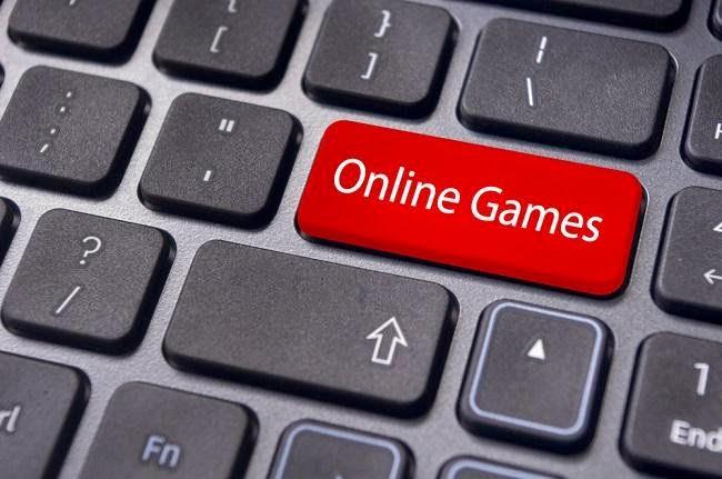 Cara Mengatasi Lag Pada Game Online [Trusted]