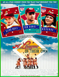 Ellas dan el golpe (1992) | DVDRip Latino HD Mega