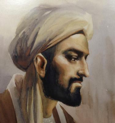 Pemikiran Ibu Khaldun tentang Sejarah dan Sosiologi Modern