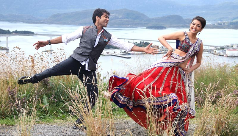 All About Surya Only About Surya: All About Surya, Only About Surya!: Maattrraan New