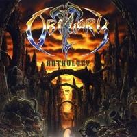 [2001] - Anthology