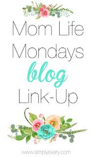 http://www.simplyevery.com/2017/01/mom-life-mondays-blog-link-18/