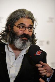 Onur Tukel. Director of Applesauce