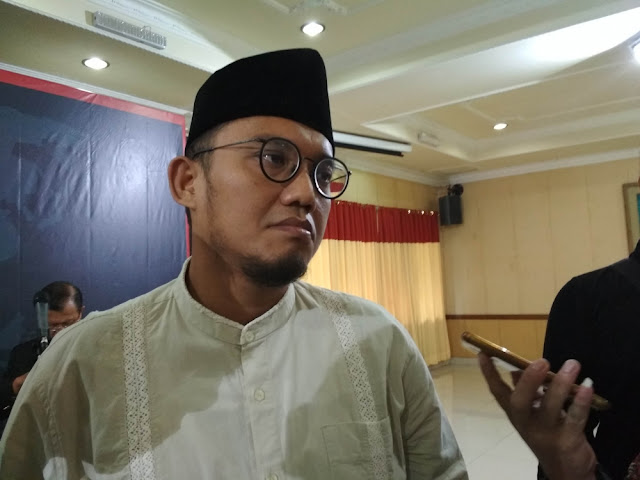 Kubu Prabowo: Kami Tidak Sebar Hoaks, Tapi Dibohongi Ratna Sarumpaet