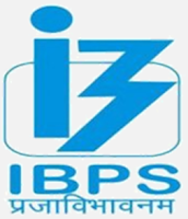 IBPS CWE RRB Office Assistant Prelims Admit Card 2018 Exam Date