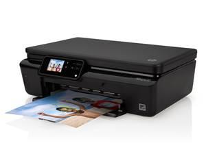 HP Photosmart 5510-B111g