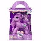 My Little Pony Twinkle Hope Promo Ponies G3 Pony
