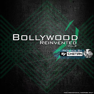 Download-Bollywood-Reinvented-Vol.02-RV-Chetan-Indian-Dj-Remix