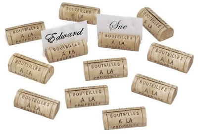 Creative and Cool Reuse of Corks (15) 12