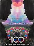 100 Tù Binh Phần 6 - The 100 Season 6