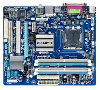 gigabyte-motherboard-ga-g41m-combo