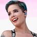 Halsey elogia a Lady Gaga en Twitter y ella agradece