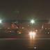 Ολοκληρώνει το ταξίδι του το ηλιακό αεροσκάφος Solar Impulse 2