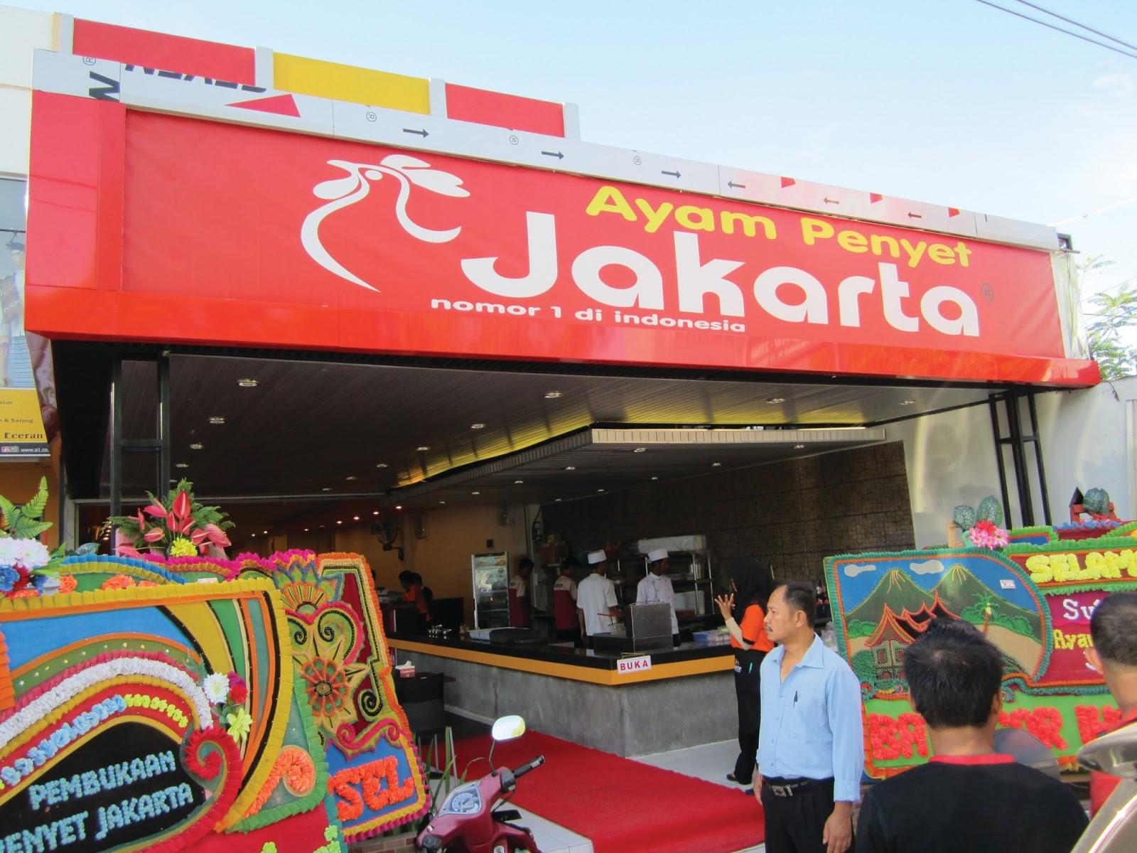 Lowongan Kerja Medan Restoran Ayam Penyet Jakarta Apj Posisi Admin Lowongan Kerja Medan Terbaru Tahun 2021