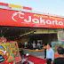 Lowongan Kerja Medan Restoran Ayam Penyet Jakarta (APJ) Posisi Admin