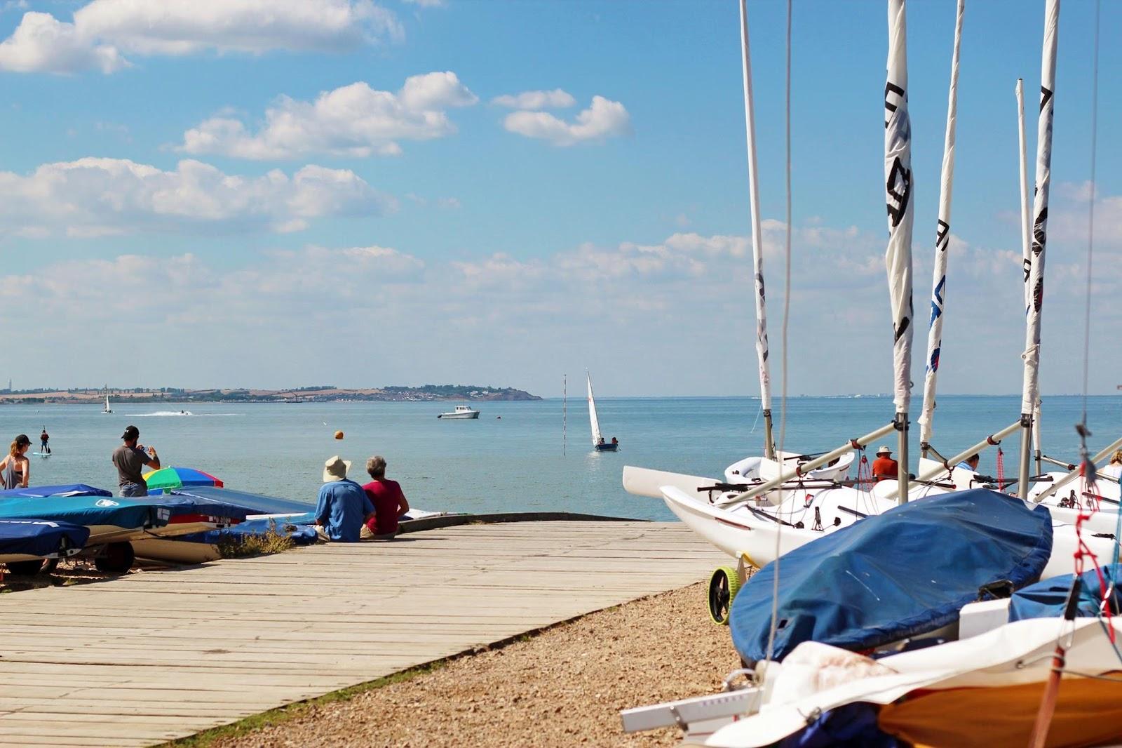whitstable, whitstable uk, whitstable beach, visit whitstable