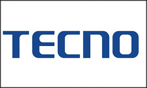 Bona9ja: Stock roms and firmware for all Tecno Devices all