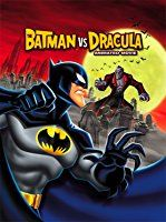 Download Batman VS Dracula 2005 Bluray Subtitle Indonesia
