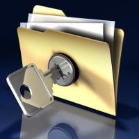 تحميل برنامج اخفاء الملفات لنوكيا n8 مجانا Hide My Files