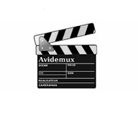 Support Download Avidemux Portable For Windows