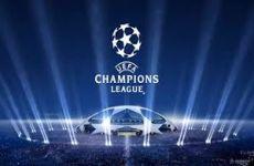 Facebook transmitirá en vivo online la próxima UEFA Champions League 2017
