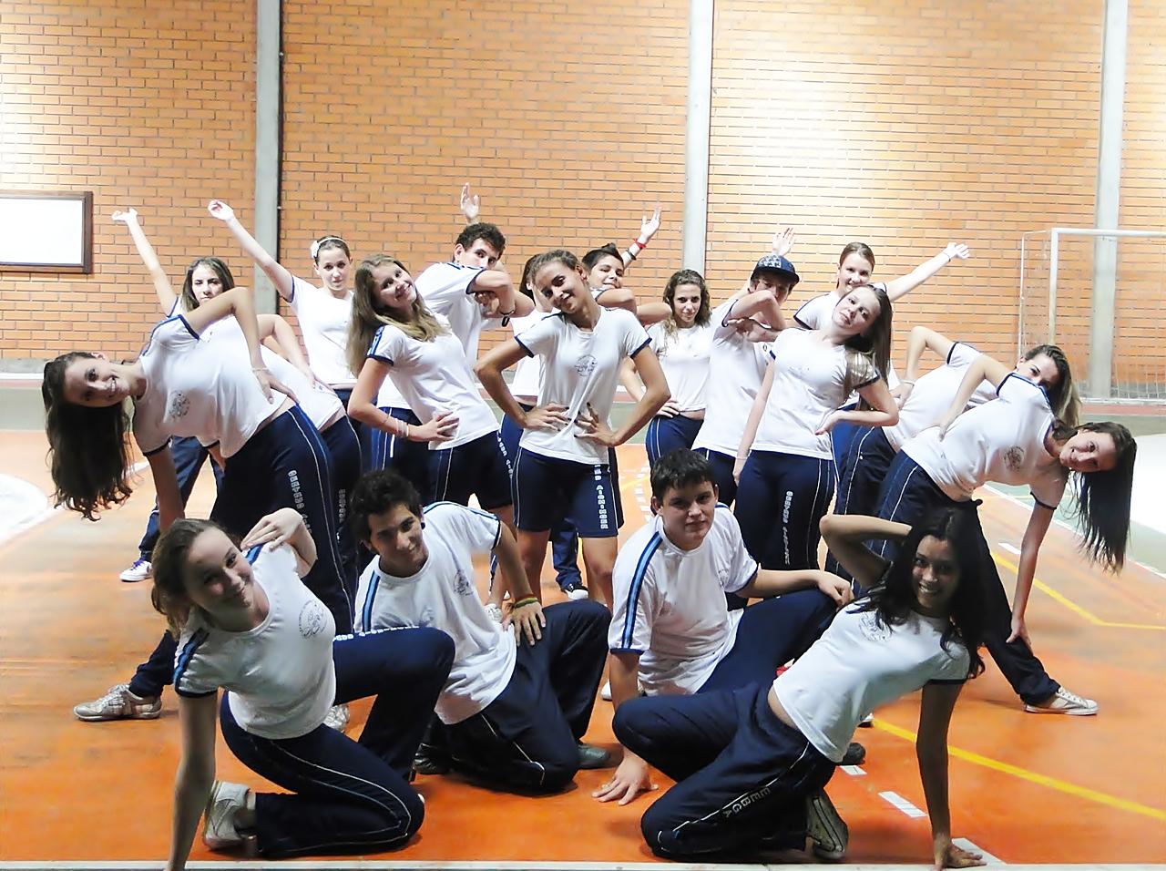Como podemos melhorar a educação no brasil