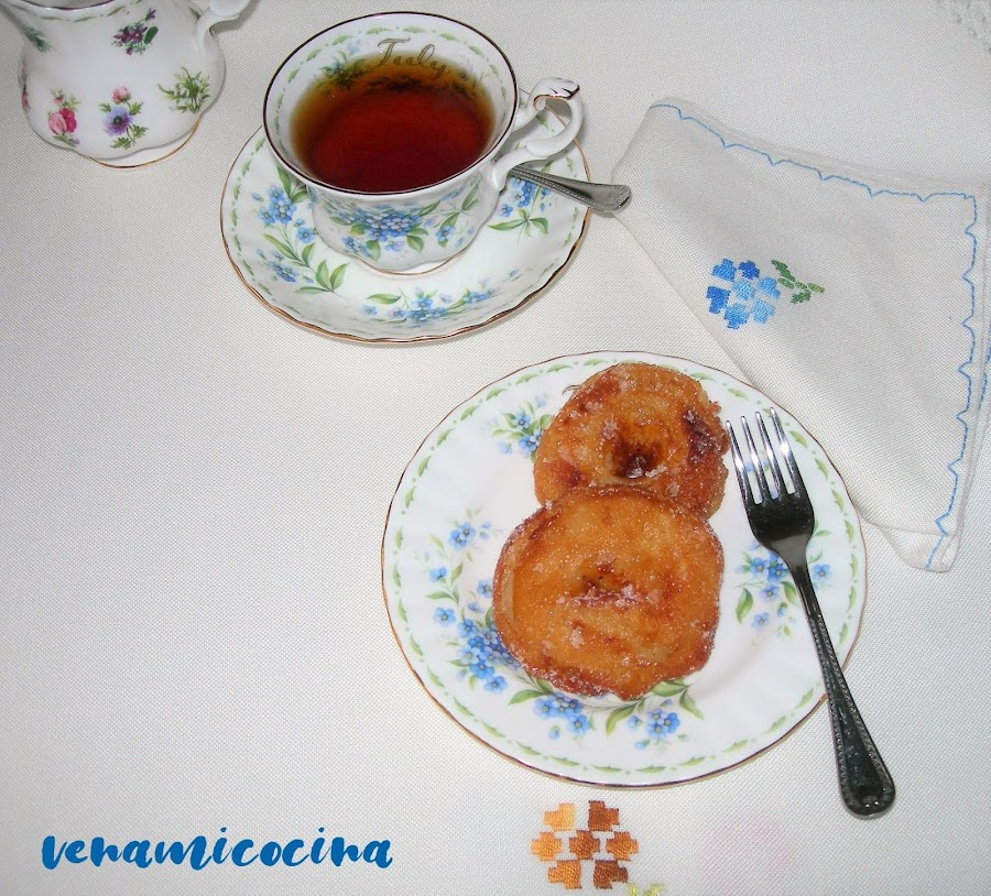 Donuts de manzana.jpg