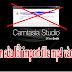 Hướng dẫn sửa lỗi import file mp4 vào Camtasia