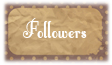 Followers Box
