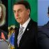 Ministra do STF tenta enquadrar Bolsonaro e Moro por decreto sobre o porte de armas