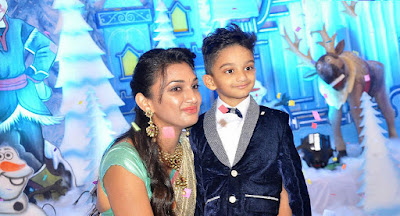 Surender-Reddy-Son-Birthday-Party-Pics-3